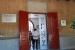 Un total de 130 alumnes comencen el curs a l'Escola Barcanova