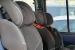 La Policia Local realitza una campanya de control dels sistemes de seguretat passiva als vehicles