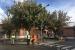 Avui han començat les obres d'urbanització de la plaça del Mercat