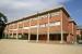El conseller d'Ensenyament visita avui les escoles Els Aigüerols i Bernat de Mogoda i el Centre de Desenvolupament