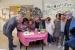 L'AMPA Els Aigüerols celebra la continuïtat del projecte a Secundària