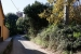 L'Ajuntament de Santa Perpètua arranja tres camins rurals