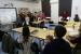 En marxa el procés electoral per a la renovació dels consells escolars