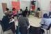 Benestar Social posa en marxa el taller 'A cor obert'