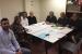 L'Ajuntament de Santa Perpètua iniciarà un projecte al Sàhara per a la millora alimentària