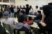 L'Ajuntament de Santa Perpètua estudiarà els hàbits de salut dels adolescents