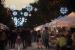 Quaranta comerços i entitats participen demà dissabte a la Fira de Nadal