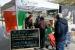 Noves activitats de la campanya de reciclatge 'Excuses o separes?'en el marc de la Fira de Nadal