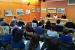 El Consell Escolar Municipal tracta el Pla d'Igualtat i les infraestructures