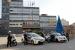Mossos d'Esquadra i Policia Local posen en marxa el dispositiu Grèvol