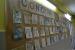 L'Escola Santiga organitza un Concurs de Postals