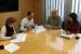 L'Ajuntament refinança un crèdit d'1,3 milions d'euros amb una entitat de banca ètica