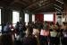 Educació organitza avui al Centre Cívic El Vapor una xerrada sobre orientació educativa