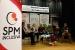 L'Ajuntament ofereix un taller de formació sobre voluntariat a les entitats del municipi