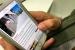Benestar Social ofereix un taller sobre el bon ús de les TIC en l'àmbit familiar