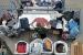 Humana recupera més de 35 tones de tèxtil usat a Santa Perpètua durant l'any passat