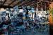 La Xarxa de Centres Cívics ofereix tastets d'una quinzena de tallers