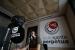 Ràdio Santa Perpètua commemora aquesta setmana el Dia Mundial de la Ràdio
