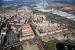 La renda mitjana bruta del municipi és de 22.081 euros