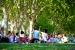 Comença la temporada de l'Aula del parc amb el taller 'La natura del parc a l'hivern'