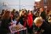 L'AMPA de l'Escola Tabor organitza avui una xocolatada per recollir fons per al càncer infantil
