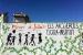 La Generalitat notifica 6 anys després que deixa sense efecte la cessió del terreny d'Els Aigüerols