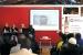 La Taula Catalana de Codesenvolupament surt reforçada de la seva assemblea celebrada a Santa Perpètua