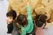 Les Escoles Bressol Municipals acullen 'Matins de ciència' en el marc de la Programació Estable