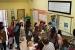 El Col·legi Sagrada Família inaugura demà el calendari de jornada de portes obertes dels centres educatius