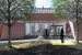 Renfe adjudica les obres de l'estació de la R8 a l'alçada de la Granja Soldevila