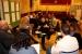 Sessió de treball sobre el segell de la inclusió per al sector comercial