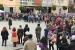 L'Equip de Govern dona suport a la vaga feminista del 8 de març