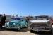 La XVII Llotja de Vehicles Antics i Clàssics atreu uns 2.000 visitants