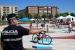 Uns 650 escolars de Santa Perpètua rebran enguany formació en el parc del trànsit