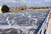 Millora del tractament de les aigües residuals del municipi