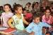 SPSolidària busca famílies que vulguin acollir un infant sahrauí