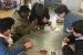 Alumnat de Secundària construeix un prototip de propulsió elèctrica mini