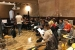 Una cinquantena de persones formen el cor comunitari del 'Ròquiem', nou projecte de l'EMA