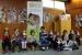 Una vintena de famílies participen al taller de conscienciació sobre l'autisme