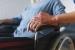 Les persones cuidadores podran cotitzar a la Seguretat Social