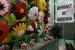 Alumnat de l'Escola Bernat de Mogoda elabora la Mona de Pasqua 'El jardí del Bernat'