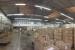 L'Ajuntament compra per 1,2 milions d'euros una nau de 2.600 m2 per a magatzem central