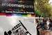 Els Comerciants endega una nova campanya de foment del comerç local
