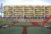 A final d'any s'urbanitzarà la segona fase de la plaça de la República, al barri de Can Filuà