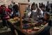 Bona acollida i ambient familiar a la novena edició de Mostra Mogoda