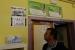 L'AMPA de l'Escola Bernat de Mogoda cedeix al centre un dispositiu anti asfíxia