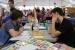 El Vapor acull aquest dissabte el Festival d'oci alternatiu Ludicon