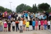 Aquest dissabte se celebra la Festa de la Primavera de l'Escola La Florida