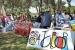 La Festa de la Primavera de l'AMPA de l'Escola Tabor tindrà continuïtat