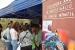 El Refugi, satisfet amb la participació ciutadana a la botifarrada solidària